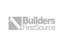buildersfirstchoice