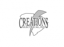 creationselectrical