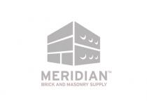 meridianbrick