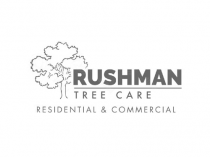 rushmantree