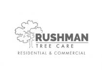rushmantree