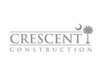 crescentgray