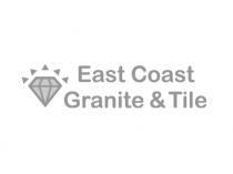 eastcoastgranite