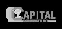 capital copy