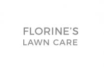 florines